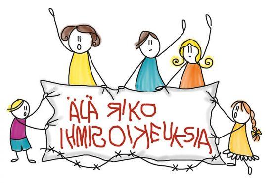 2-1-ihmisoikeudet