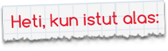 istut-1