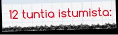 istut-12