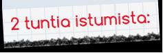 istut-2