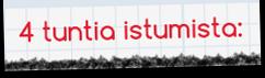 istut-4