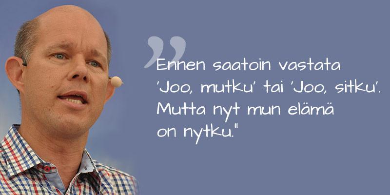 kaj_kunnas_noste